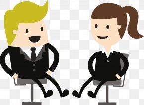 Cultures - Communication Coaching Conversation Clip Art PNG