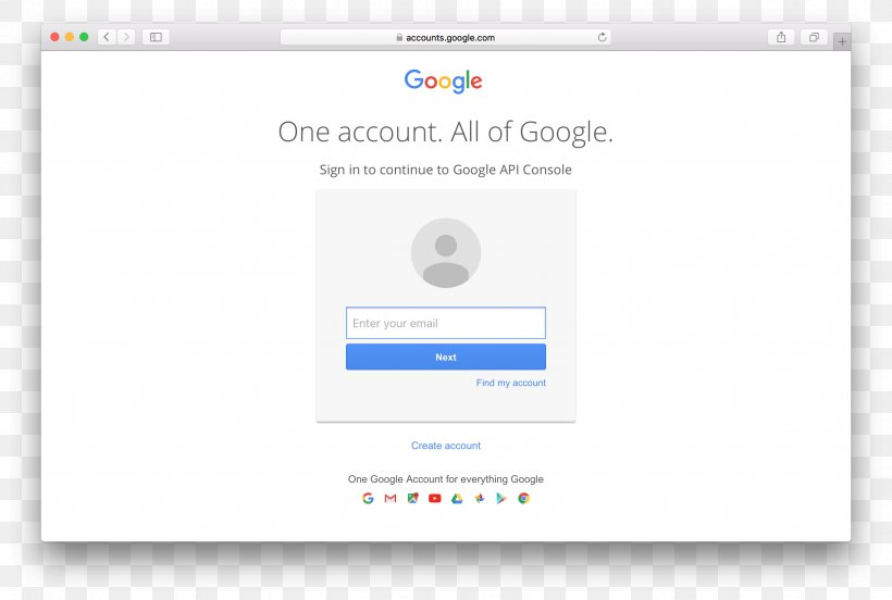 Google Account Login Gmail Internet Png 2442x1646px Google Account Area Brand Email Gmail Download Free