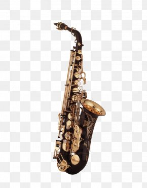 Saxophone - Alto Saxophone Yanagisawa Wind Instruments Musical Instrument Flute PNG