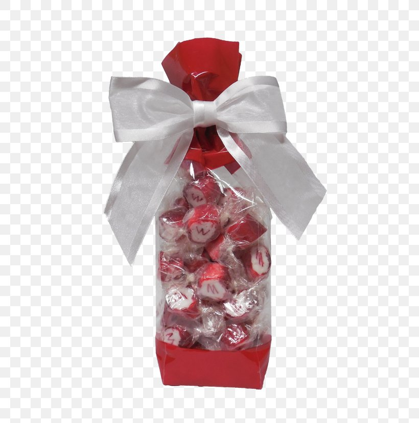 Christmas Ornament Gift Confectionery, PNG, 600x829px, Christmas Ornament, Christmas, Confectionery, Gift Download Free