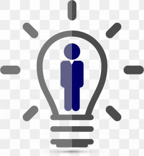 Human Resource - Human Resources Infographic Human Resource Management PNG