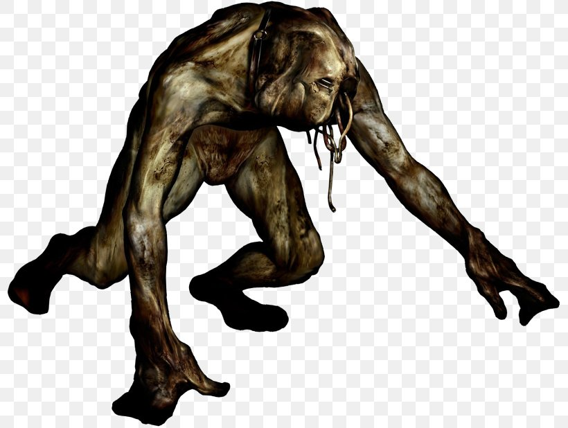 Silent Hill Shattered Memories Silent Hill Homecoming Silent