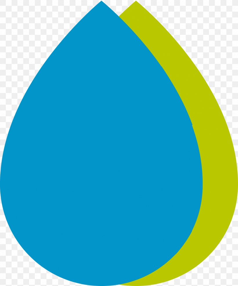 Water Pollution Drinking Water Water Services Water Treatment, PNG, 1750x2101px, Water, Aqua, Area, Drinking Water, Farm Water Download Free