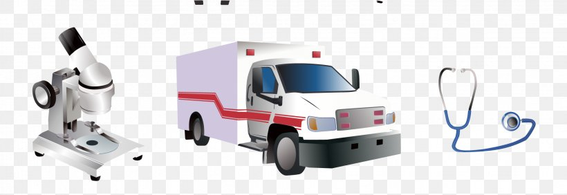 Hospital Health Care First Aid, PNG, 2246x774px, Hospital, Ambulance, Brand, Emergency, Emergency Department Download Free