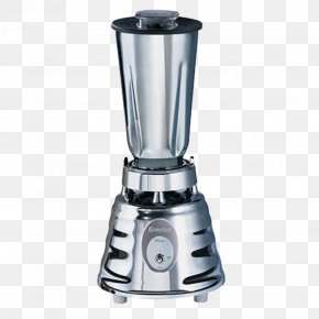 Mixer - Blender John Oster Manufacturing Company Sunbeam Products Osterizer Food Processor PNG