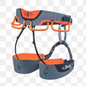 Rebelcom - Climbing Harnesses Rock-climbing Equipment Beal Harnais PNG
