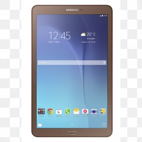 Samsung - Samsung Galaxy Tab A 9.7 Samsung Galaxy Tab S2 9.7 Wi-Fi Android PNG