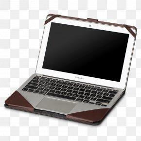 Macbook Air - Netbook Laptop MacBook Air Mac Book Pro PNG