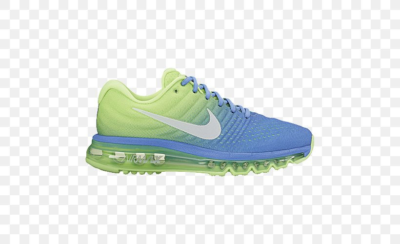 Nike Air Max 2017 Men's Running Shoe Sports Shoes Air Jordan