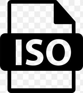 Iso - Video File Format Windows Media Audio Audio Video Interleave PNG