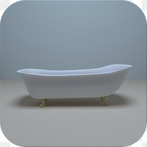 Tub - Bathtub Video Game Walkthrough Bathroom Escape The Room PNG