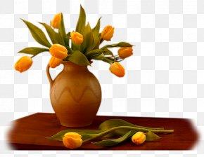 Flower Bouquet Floral Design Clip Art Cut Flowers PNG