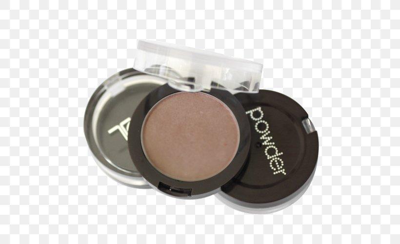 Integral Beauty Bermejales Eye Shadow Face Powder Make Up Hair