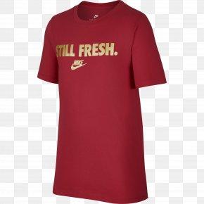 T-shirt - T-shirt Clothing Nike Air Jordan Adidas PNG