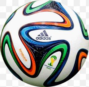 Ball - 2014 FIFA World Cup 2010 FIFA World Cup 2018 World Cup 2002 FIFA World Cup North America Jerseys World Cup PNG