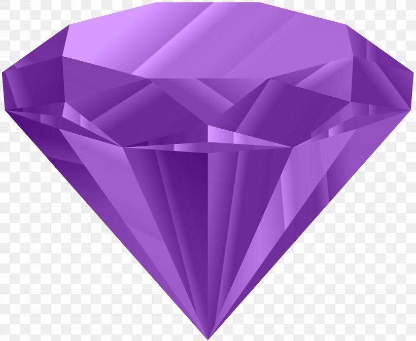 Diamond Ring Clip Art, PNG, 8000x6574px, Red Diamonds, Color, Diamond, Diamond Color, Emerald Download Free