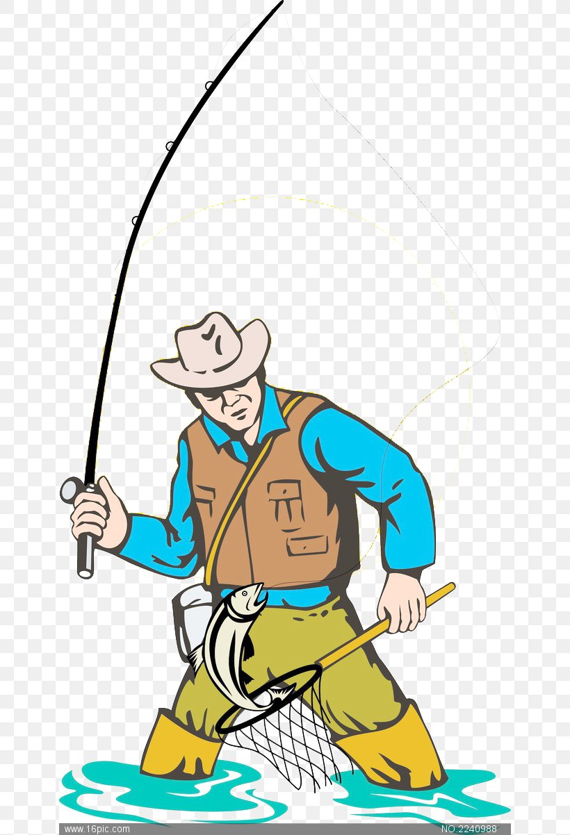 Fishing Clip Art, PNG, 650x1202px, Fishing, Advertising, Angling, Area, Art Download Free