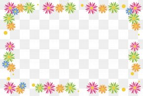 Flower - Illustration Flower Stock Photography Royalty-free Clip Art PNG