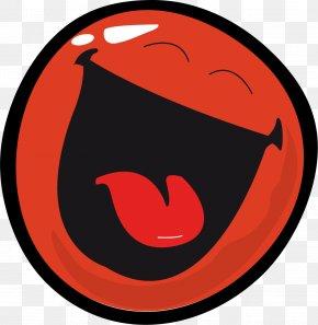 Laughing? Clipart - Madara Uchiha Clan Uchiha Kakashi Hatake Sasuke Uchiha PNG