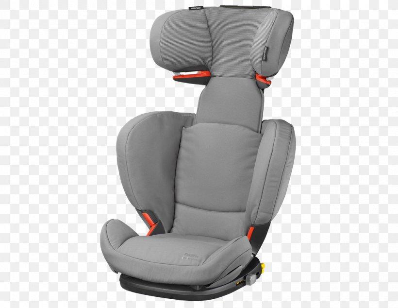 Maxi-Cosi RodiFix Baby & Toddler Car Seats Maxi-Cosi CabrioFix Maxi-Cosi Rodi AirProtect Maxi-Cosi Axiss, PNG, 1000x774px, Maxicosi Rodifix, Baby Toddler Car Seats, Black, Car, Car Seat Download Free