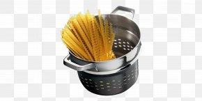 Frying Pan - AEG Pasta Stock Pots Frying Pan Cookware PNG