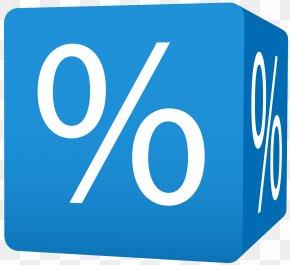 Discount 25% - Discounts And Allowances Discount Shop Clip Art PNG
