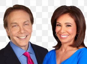 Radio - Jocelyn Elise Crowley Alan Colmes Television Presenter Fox News Death PNG
