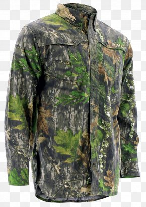 National Pattern - National Wild Turkey Federation Hoodie Nomad T-shirt Clothing PNG