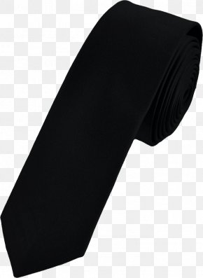 Black Tie Image - Necktie Fashion Accessory Black Tie Formal Wear Bow Tie PNG