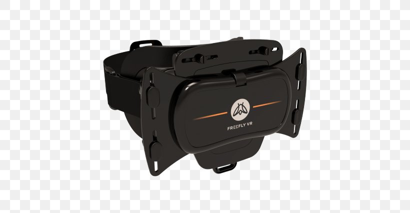 Oculus Rift Samsung Gear VR Head-mounted Display HTC Vive Virtual Reality Headset, PNG, 640x426px, 3d Computer Graphics, Oculus Rift, Black, Google Cardboard, Hardware Download Free