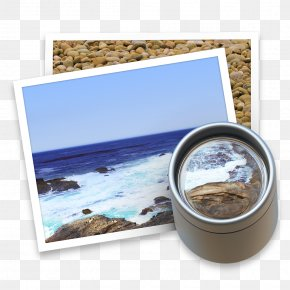 Preview - Picture Frame Stock Photography PNG