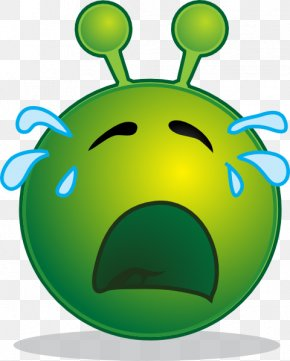 Emoticon Sad Gif - Smiley Emoticon Clip Art PNG