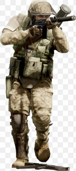 Battlefield HD - Battlefield 4 Battlefield Online Battlefield: Bad Company 2 Battlefield 2142 PNG