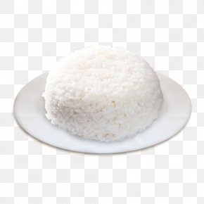 Rice - Cooked Rice White Rice Glutinous Rice Basmati PNG