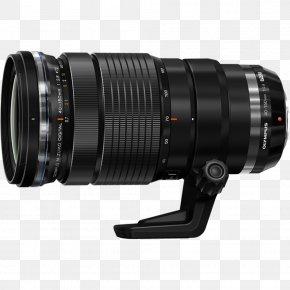 Lens,Camera Lens Telephoto Lens - Olympus M.Zuiko Digital ED 40-150mm F/2.8 PRO Olympus Zuiko Digital ED 40-150mm F/4.0-5.6 Canon EF-S 60mm F/2.8 Macro USM Lens Micro Four Thirds System Zoom Lens PNG
