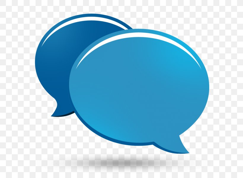 Online Chat LiveChat Chat Room Clip Art, PNG, 600x600px, Online Chat, Aqua, Azure, Blue, Chat Room Download Free