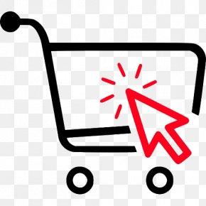 E-commerce - E-commerce Online Shopping Product Website Development PNG