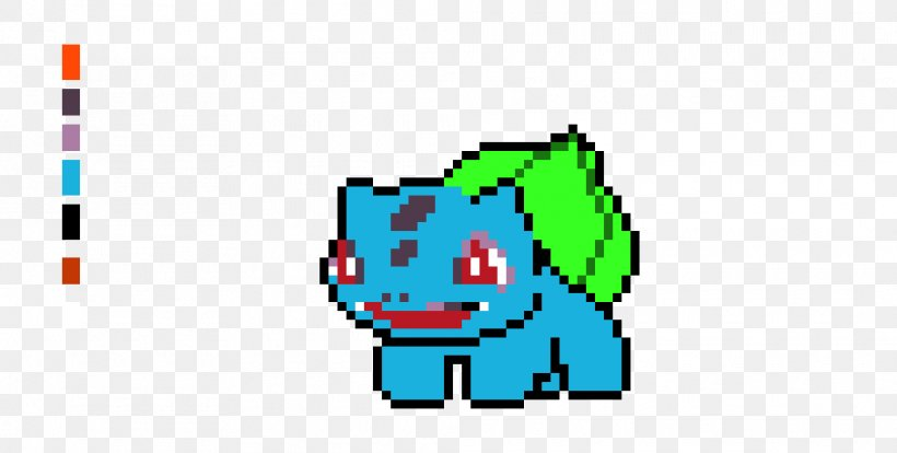Pixel Art Minecraft Clip Art Png 1010x510px Pixel Art