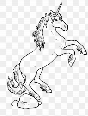Unicorn Paper Drawing Horse Png 1600x1532px Unicorn Area