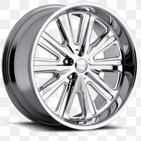 Car - Car Rim Wheel Tire Vehicle PNG