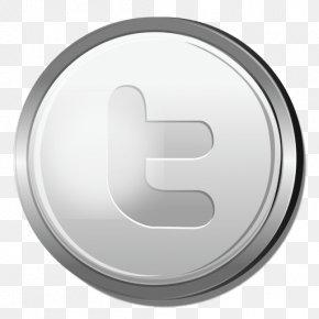 Symbol - Icon Design Logo PNG