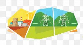Vietnam Construction - Energy Electricity Retailing Distribution Electrical Grid PNG