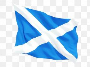 Flag - Flag Of Scotland Flag Of Switzerland Flag Of Sudan PNG