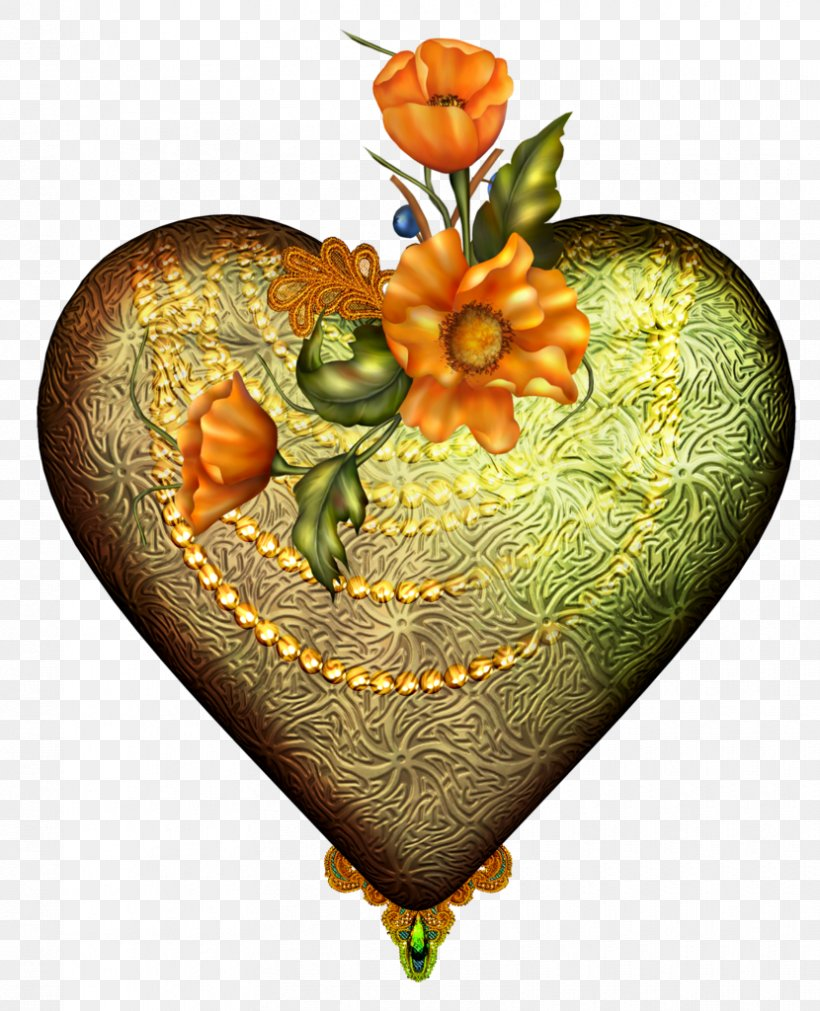 Photography Picture Frames Love Heart Clip Art, PNG, 830x1024px, Photography, Decoupage, Drawing, Fruit, Heart Download Free