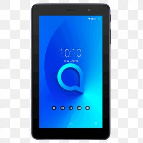 Android - Alcatel Mobile 2018 Mobile World Congress Android Smartphone Alcatel 5 PNG