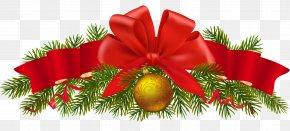 Christmas Decoration - Christmas Decoration Christmas And Holiday Season Christmas Ornament PNG