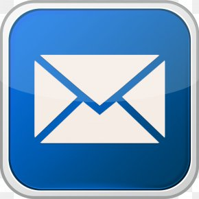 Email - Email Microsoft Outlook Outlook.com Customer Service PNG