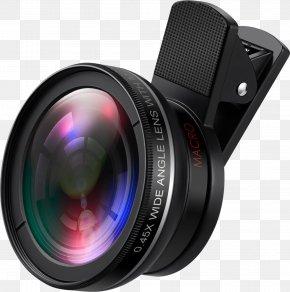 Camera Lens - IPhone X IPhone 7 IPhone 6 Plus Samsung Galaxy Camera Lens PNG