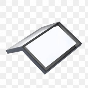 Roof Light - Roof Window Window Blinds & Shades Light PNG