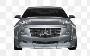 Cadillac Front Clip - 2014 Cadillac CTS-V 2012 Cadillac CTS Car Cadillac ELR PNG